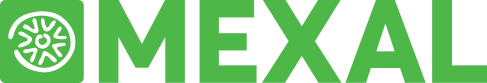 Passepartout - Software gestionale imprese