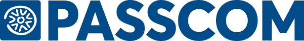 Passepartout - Software commercialisti